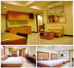 11-Pinthip-Apartment