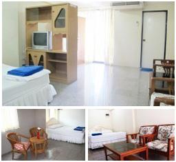 6-Banglampoo-Place