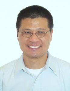 Jay Wu Pic